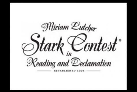 Students advance in Stark Reading Contest