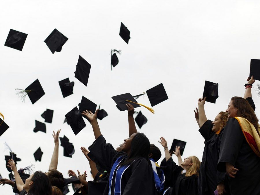 Graduation+is+only+the+beginning.