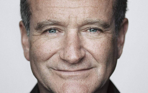 Robin Williams, Forever in Our Hearts