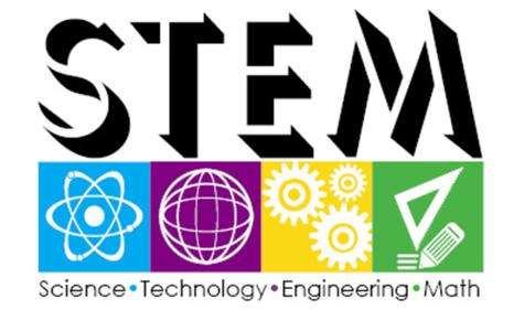 LCM Designated a STEM Academy