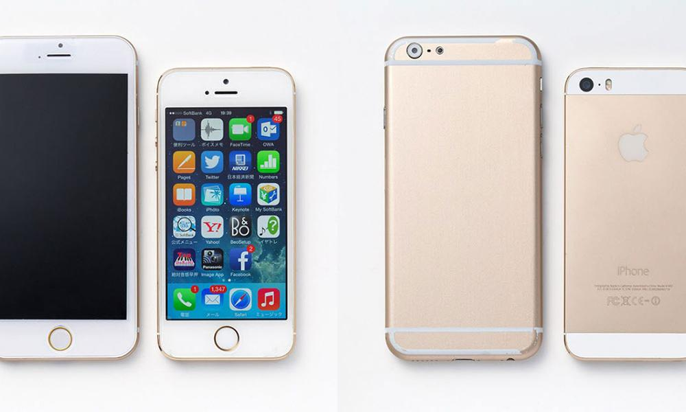 The iPhone 6 is quickly selling out in stores across the country.
