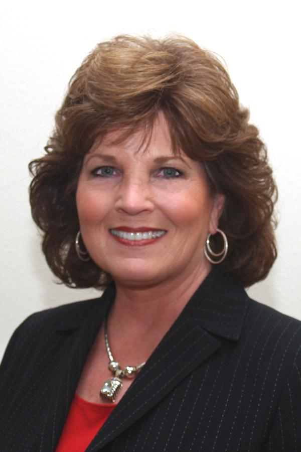 Dr. Pauline Hargrove is currently in her 15th year as LCMCISD Superintendent.