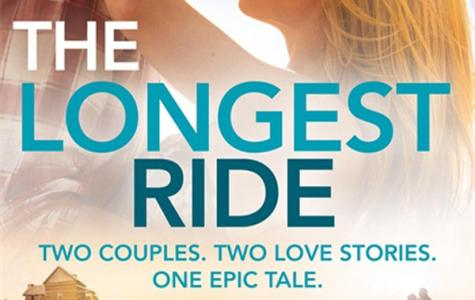 """""""The Longest Ride"""" is a Must-See"""