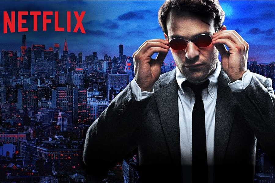 Netflix%27s+%22Daredevil%22+is+based+on+a+Marvel+character.+