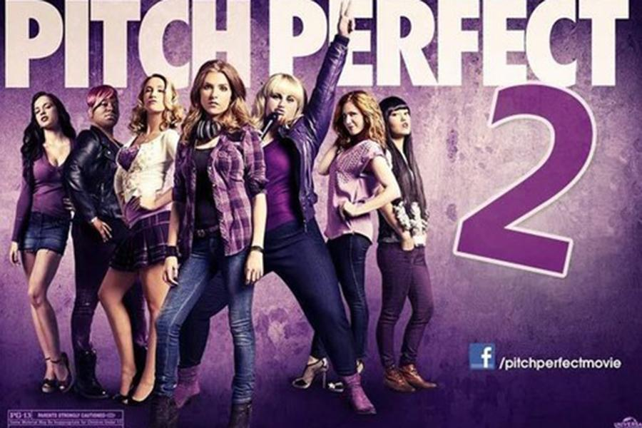%22Pitch+Perfect+2%22+comes+out+on+Friday%2C+May+15.+