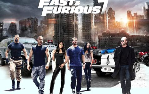 'Fast and Furious 7' is Final Tribute to Paul Walker