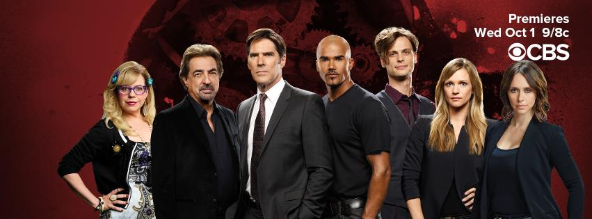 Criminal+Minds+are+back+for+yet+another+season.