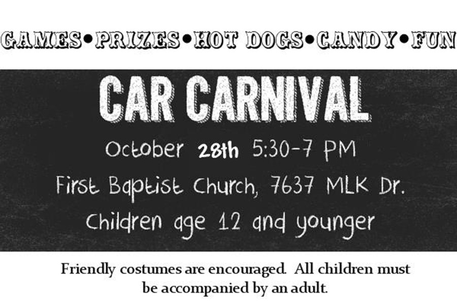 NOBC+Car+Carnival