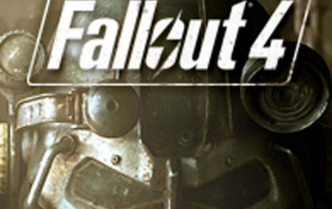 Game On: Fallout 4 is Released