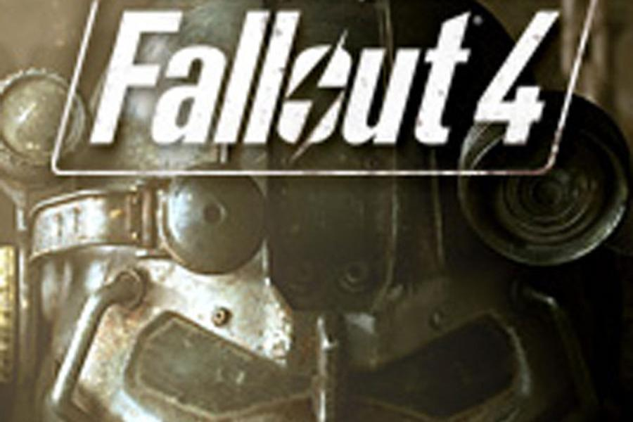 Many LCM students have eagerly anticipated the release of Fallout 4.