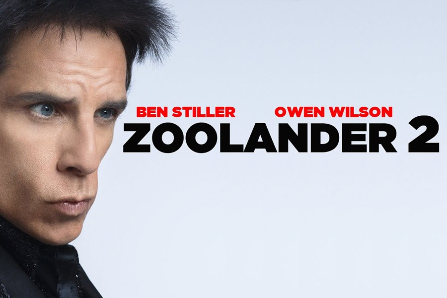%22Zoolander+2%22+is+nothing+like+the+original+and+proves+to+be+a+letdown.+