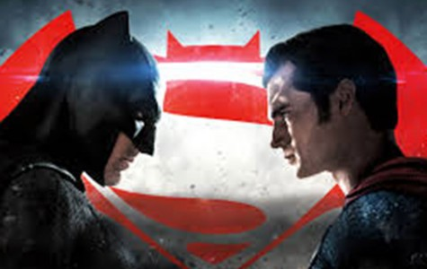 'BatmanVSuperman' is Letdown