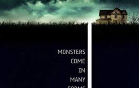 '10 Cloverfield Lane' gets viewers' adrenaline pumping