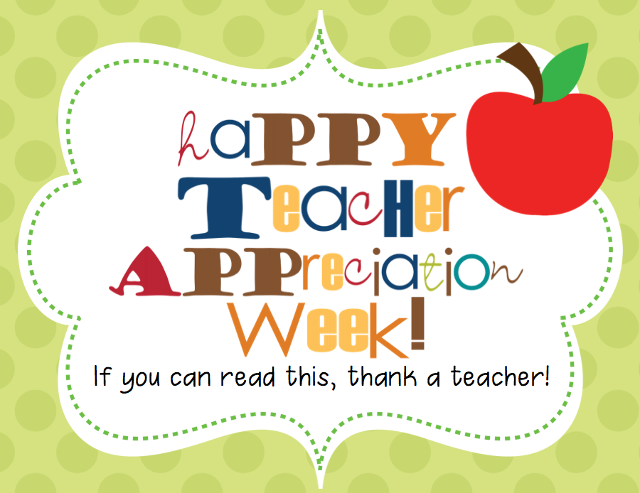 May+2-6+is+designated+as+Teacher+Appreciation+Week.+