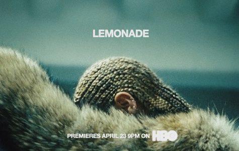 When life hands you lemons, make millions