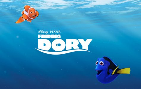 'Dory' movie was huge summer hit