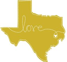 Love, not hate, is what needs to be spread across all schools in Texas.