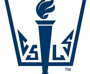 National Honor Society to induct new members