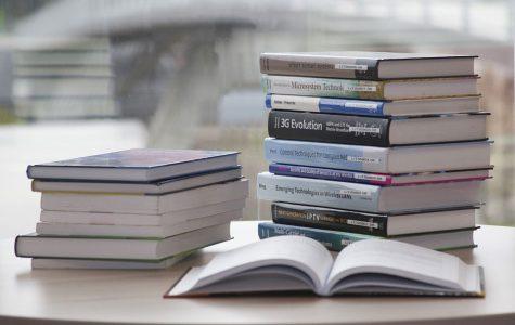 New Book Club breaks ground