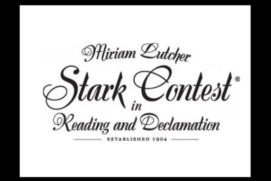 The+Stark+Reading+Contest+is+this+Sunday%2C+Feb.+26.+