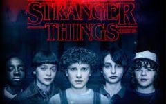 'Stranger Things' is a must-see