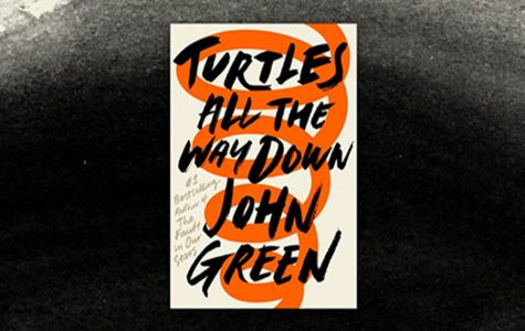 Turtles All the Way Down: A Mind at War