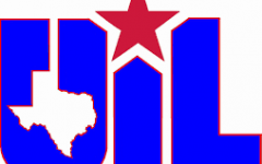 UIL academics has success at first meet