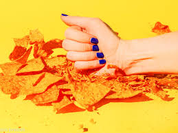 According to staff writer Grace Tally, the new Doritos for women is an insult to females everywhere.