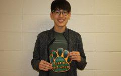 Bear of the Week: Sean Kim