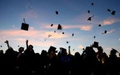 What graduation should really mean