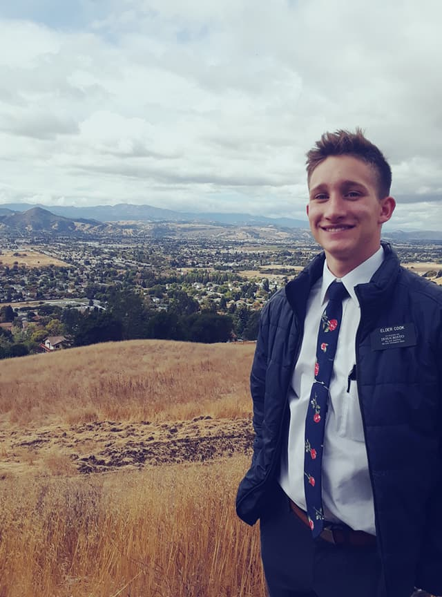 Christopher+Cook+graduated+from+LCM+in+2017+and+currently+serves+as+a+missionary+in+San+Jose%2C+California.