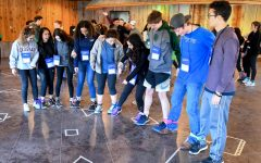 Writer has memorable weekend at RYLA