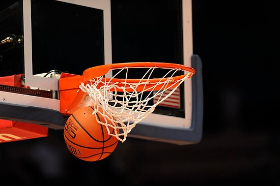 Girls basketball to host Free Throw-a-Thon
