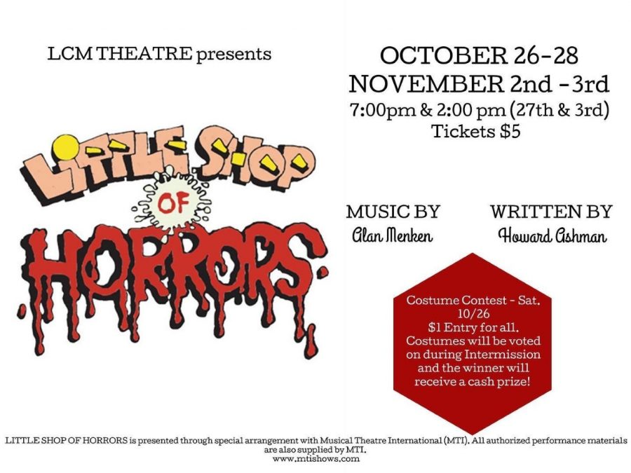 %22Little+Shop+of+Horrors%22+will+premiere+this+Saturday%2C+Oct.+26.+